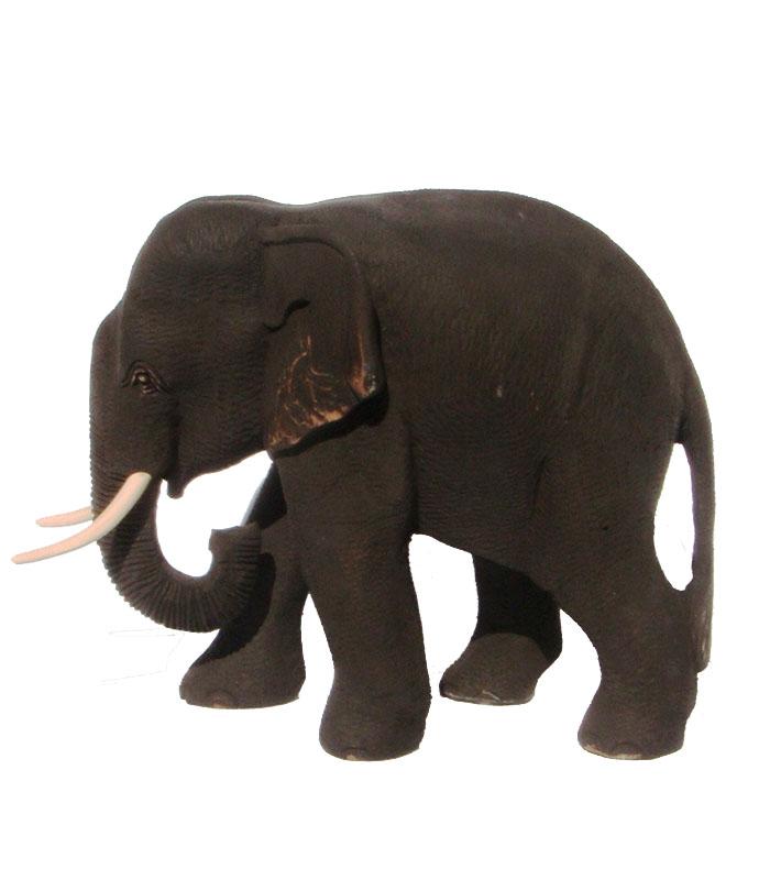 Teak Wooden Elephant Walking 15cm long The Elephant Emporium : Teak Elephants2 from www.theelephantemporium.com.au size 700 x 800 jpeg 75kB